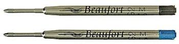 Parker style pen refills - standard ink